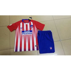 Atm home china top quality kit size:18-1