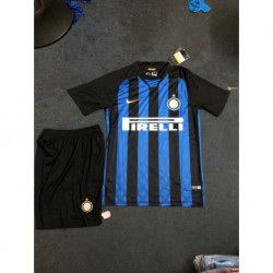 Inter Home China Top Quality Kits Size:18-1