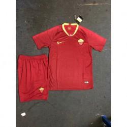 Roma home china top quality kits size:18-1
