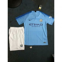 Man city home china top quality kits size:18-1