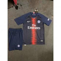 Paris home china top quality kits size:18-1
