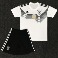 Germany home china top quality adult kit 201
