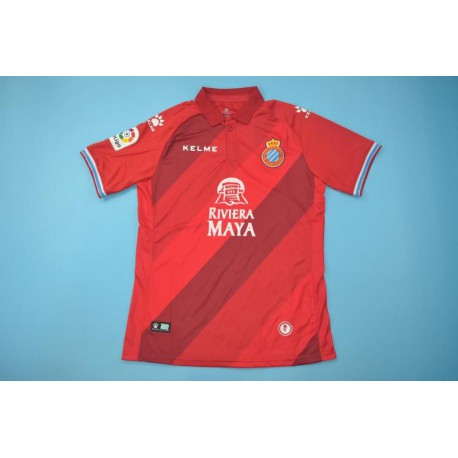 Where To Buy Cheap Authentic Soccer Jerseys,Where To Buy Cheap ...