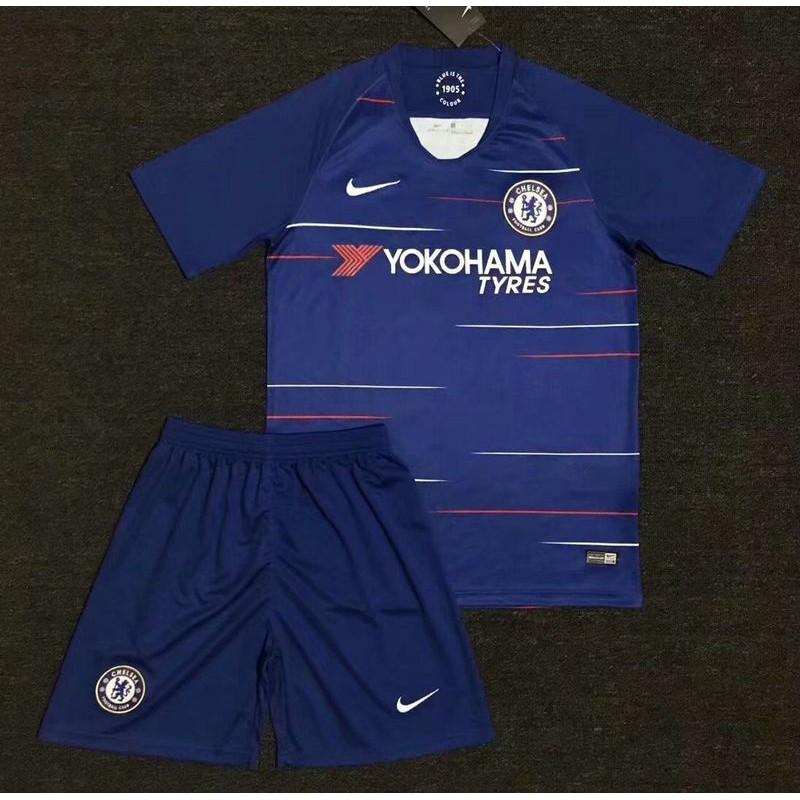 Football Shirts China Wholesale,Jr Smith China Jersey,Chelsea home ...