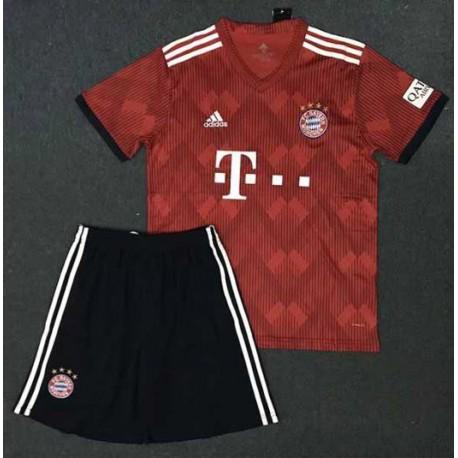 Custom Soccer Jerseys China,China NFL Jerseys Reddit,Bayern home ...