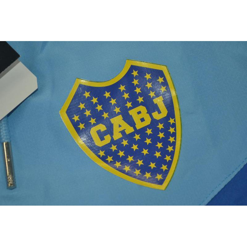 Nike Boca Juniors Jacket,Boca Juniors Anniversary Shirt,boca