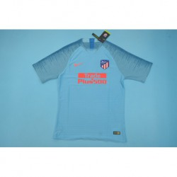 Best-Place-To-Buy-Replica-Jerseys-Buy-Cheap-NFL-Jerseys-From-China-A-M-away-blue-player-version-Size18-19