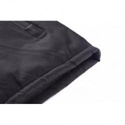 Liverpool cotton-padded coa