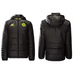 Chelsea-Long-Padded-Jacket-Adidas-Chelsea-Padded-Jacket-Chelsea-black-padded-jackets