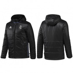 Real-Madrid-Jackets-Online-Real-Madrid-Third-Jersey-real-Madrid-padded-jackets-black