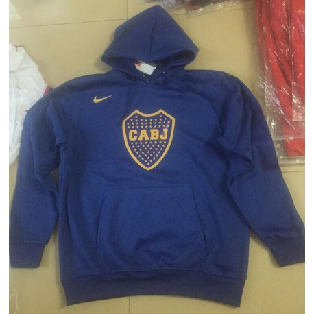 Boca Juniors Jersey New,Boca Juniors Shirt Nike,boca blue hoodie
