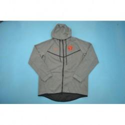 B-s nike tech fleece jacket sui