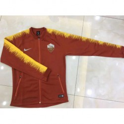 Roma red jacket size:18-1