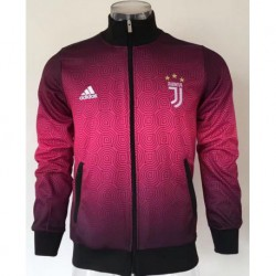 Size:17-18 camouflage jacket