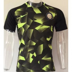 Inter-Milan-Training-Kit-Inter-Milan-Training-Shirt-inter-milan-green