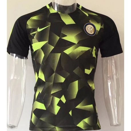Inter Milan Gree