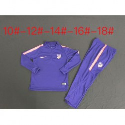 Training-Suit-For-Hijab-Dog-Training-Suit-Ebay-ATM-purple-kid-Training-Suit-20-Size18-2019