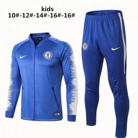 Chelsea Jacket 18 19,Chelsea Adidas Track Jacket,chelsea