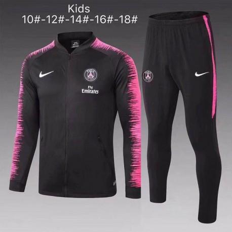 Nike Vaporknit Strike Drill Men's Long Sleeve Soccer Top,Black Adidas Tracksuit Jacket,pa ris black VaporKnit Strike Drill kid