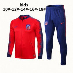 Youth a-m red jacket suit 20 size:18-201