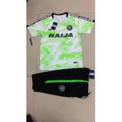 save off 11830 a1ba3 Boy Brigade Uniform Nigeria,Nigeria National Team Jersey ...