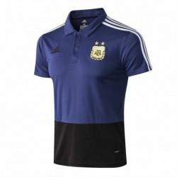 Argentina blue polo training set 201