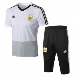 Argentina white ss training set 201