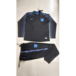 England Blue VaporKnit Strike Drill Training Suit 201