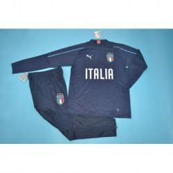 Italy Borland Training Suit 20 Size:18-201