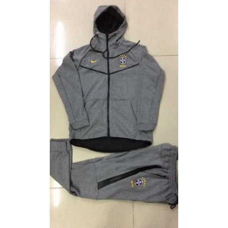 Me gusta Rechazar Médico  Brazil National Team Jacket,Nike Brazil Jacket 2014,Brazil Nike Tech Fleece  Jacket Suit