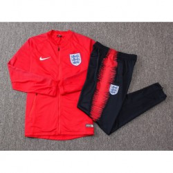 England red jacket tracksuit 201