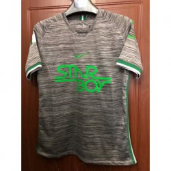 differently 8513b 7beea Boy Brigade Uniform Nigeria,Nigeria National Team Jersey,nigeria 18 star  boy gray shirts