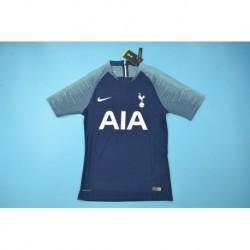 buy popular 9ca34 1291c Tottenham Hotspur Training Kit,Tottenham Hotspur Training ...