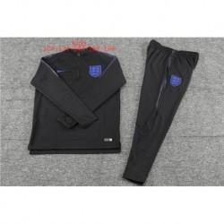 England black training suit size:18-1