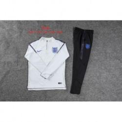 England white training suit size:18-1