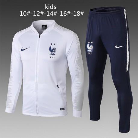 nike france 2 stars shirt