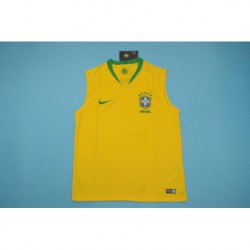Brasil Yellow Ves