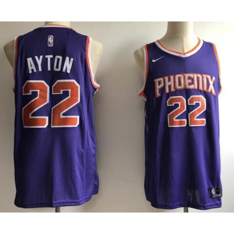 Cheap NBA Swingman Jerseys China,Cheap NBA Jerseys From China,NBA ...