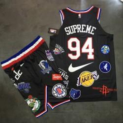 Cheap Mitchell And Ness NBA Jerseys,Discount NBA Basketball