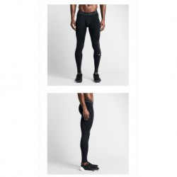 Mens tight-fitting quick-drying pants black 7030 size:98-010 5