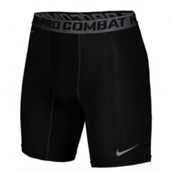 Mens tight-Fitting quick-Drying shorts black 5199 size:77-010 m-XXL 4