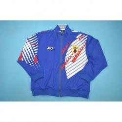 1994 japan blue jacke