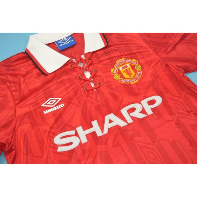 Cheap Soccer Jerseys China Wholesale,Soccer Jerseys Cheap China ...