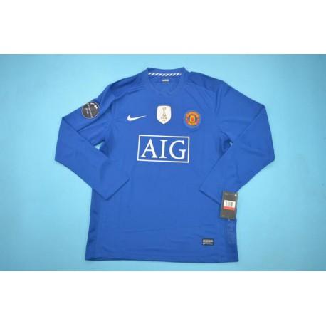 Cheap Soccer Jerseys Online China,Best Replica Soccer Jerseys ...