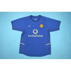Really-Cheap-Replica-Soccer-Jerseys-Where-Can-I-Buy-Cheap-Soccer-Jerseys-Online-Size02-03-manutd-away-blue
