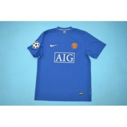 low priced 0dc64 15f90 Cheap Replica Jerseys China,Where To Buy Cheap Replica ...