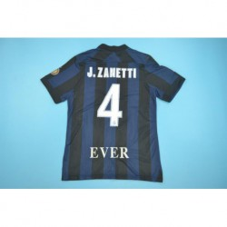 Inter-Milan-Zanetti-Shirt-Inter-Milan-Jersey-2012-inter-Size13-14-zanetti-retired-version