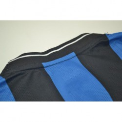 Inter-Milan-2010-Jersey-Inter-Milan-Alternate-Jersey-2010-UCL-final-inter-home-long-sleeves