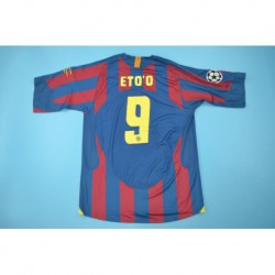 Cheap-Replica-Soccer-Jerseys-Online-Cheap-Youth-Soccer-Jerseys-Replica-2006-UCL-final-barce-jerseys-Size-S-XXL