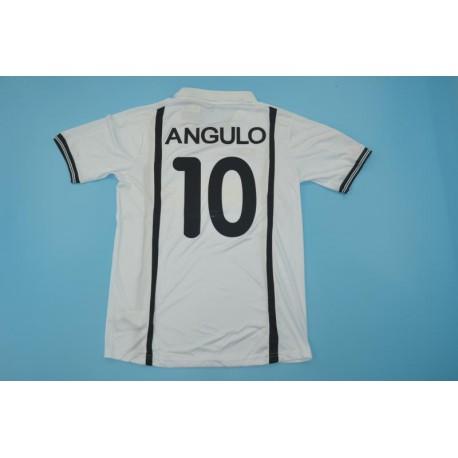 Replica Soccer Jerseys For Sale,Buy Cheap Soccer Jerseys Online,01 ...